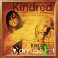 Kindred The Family Soul - In This Life Together (2005)