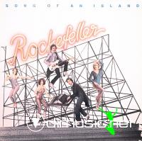 Rockefeller - Song of an Island - 1981