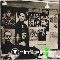 Depeche Mode - 101 (Remastered)
