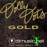 Dolly Dots -- Gold - The Very Best Of
