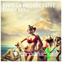 VA – Eivissa Progressive – Cloudy Bay (2012)
