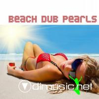 VA - Beach Dub Pearls Vol.2 (2012)