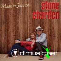 Stone Et Charden - Made in France - 2012