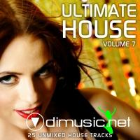 VA - Ultimate House Vol 7 (2012)