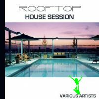 VA - Rooftop House Session (2012)