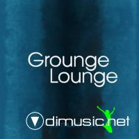 VA - Grounge Lounge (2012)