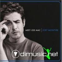 Joey Mcintyre - Meet Joe Mac