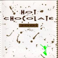 Hot Chocolate - 2001 (1987)