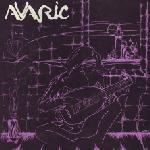 Avaric - Avaric (1979 French Folk) [very rare]
