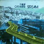 Philip Catherine - Stream (Vinyl, LP)