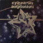 Cybotron - Implosion 1980