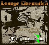 Lounge Cinematica Series Vol. 1 - 18
