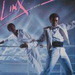 Linx - Go Ahead (Vinyl, LP, Album)
