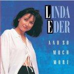 Linda Eder - And So Much More (1994)