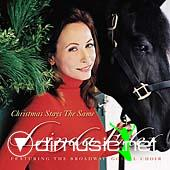 Linda Eder - Christmas Stays The Same