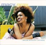 Macy Gray - Sexual Revolution REMIXES