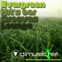 VA - Evergreen Hit's Bar Grooves Lounge (20 Best Chillout Electronic Tracks)(2012)