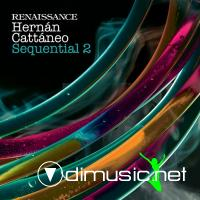 VA - Renaissance: Sequential (Vol.2) (unmixed tracks) (2012)