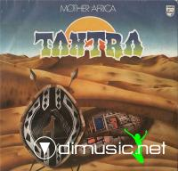 Tantra - Mother Africa - 1980