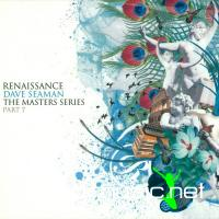 VA - Renaissance: The Masters Series Part 7 (2011)