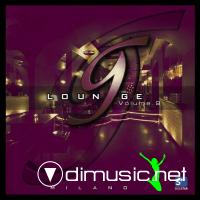 VA - G Lounge Volume 9 (2012)