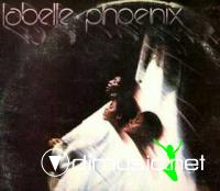 Patti Labelle - Phoenix 1975