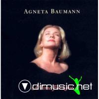 Agneta Baumann - A Time For Love