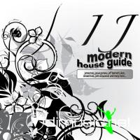 VA - Modern House Guide - I/J (2011)