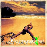 VA - Grada Presents Sunset Dance Vol 1 (2012)