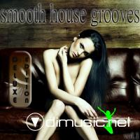 VA - Smooth House Grooves, Vol. 1 (Deluxe Edition)(2012)