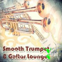 VA - Smooth Trumpet & Guitar Lounge (2012)