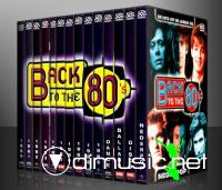 VA- Back to the 80's (2004) 15 X DVD5