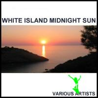 VA - White Island Midnight Sun (2012)