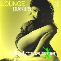 VA - Lounge Diaries: 15 Sensational Lounge & Bar Classics (2012)