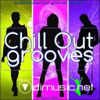 VA - Chill Out Grooves (unmixed tracks) (2011)