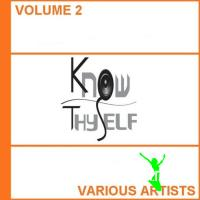 VA - Know Thyself Volume 2 (2012)