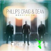 Craig And Dean - Breathe In  Phillips