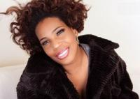 Macy Gray - Discography (1999-2012)