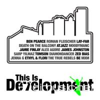 VA - This is Development (2012)