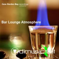 VA - Bar Lounge Atmosphere (2011)