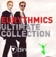 Eurythmics - Ultimate Collection(2005)
