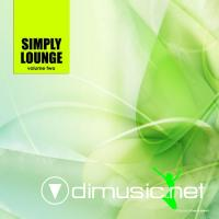 VA - Simply Lounge Vol 2 (2012)