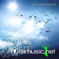 Systems In Blue - Voices From Beyond  - 2012