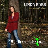 Linda Eder - The Other Side Of Me