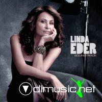 Linda Eder - Soundtrack 2009