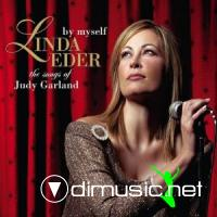 Linda Eder - By Myself The Songs of Judy Garland