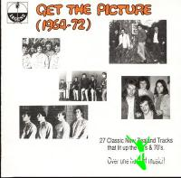 VA - Get the Picture 1964-72