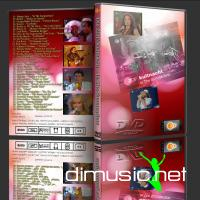 VA- ZDF-Kultnacht – In The Summertime (2012) DVD9 + AVI