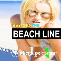 VA - Beyond The Beach Line (2012)