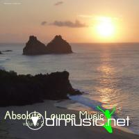 VA - Absolute Lounge Music Vol 2 (2012)